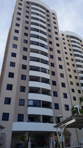 Apartamento para lugar no bairro Ponto Novo, 3 quartos,