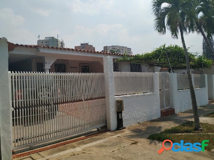 Casa en Venta en El Trigal Norte Valencia 392 metros