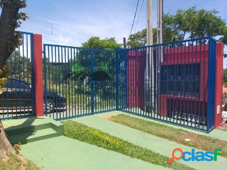Casas à venda em condomínio, no Jardim São Felipe, em