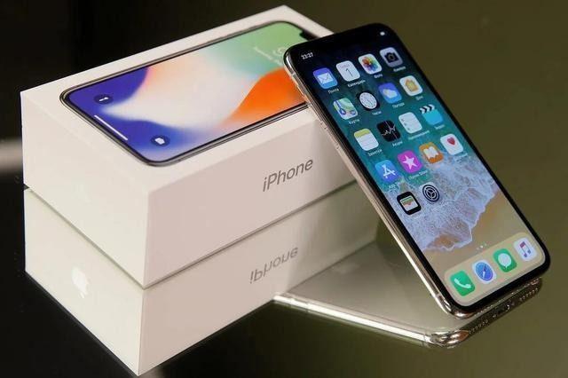 IPhone X 64GB Preto, 25 dias de uso, Garantia Apple. 12x
