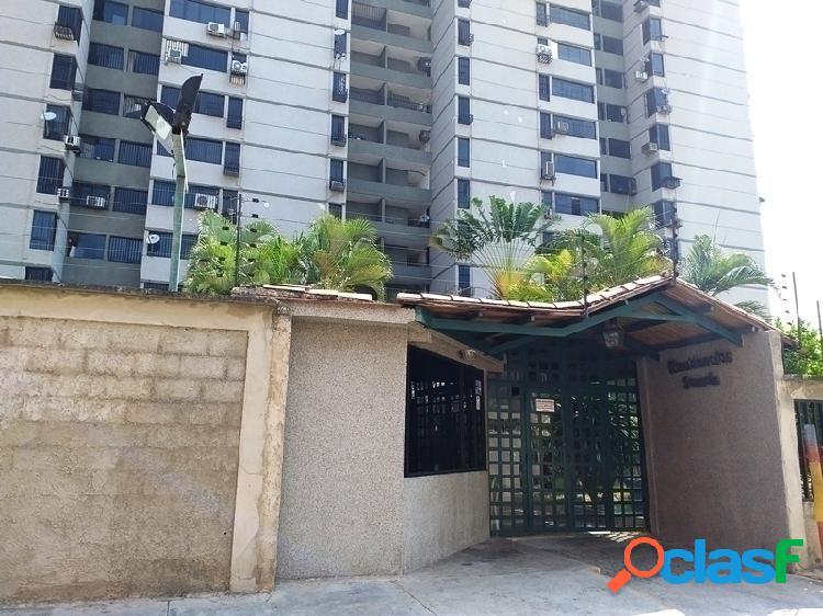 Venta de Apartamento en San Jacinto Maracay