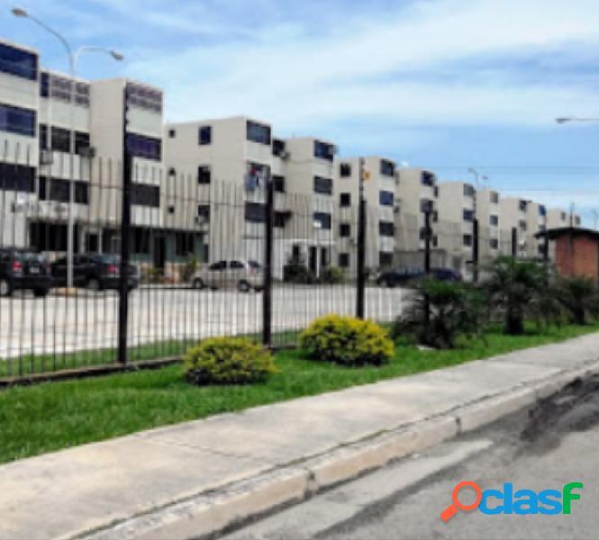 Venta de Bello Apartamento en Buenaventura
