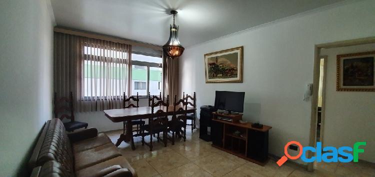 Apartamento 2 dormitórios em ótima localização