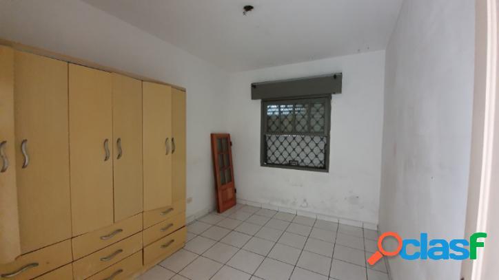 Apartamento 2 dormitórios térreo próximo ao centro de