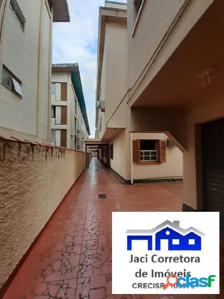 Apartamento Sala Living No Boqueirão sem garagem