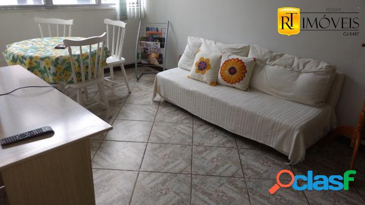 Apartamento no Centro de Cabo Frio
