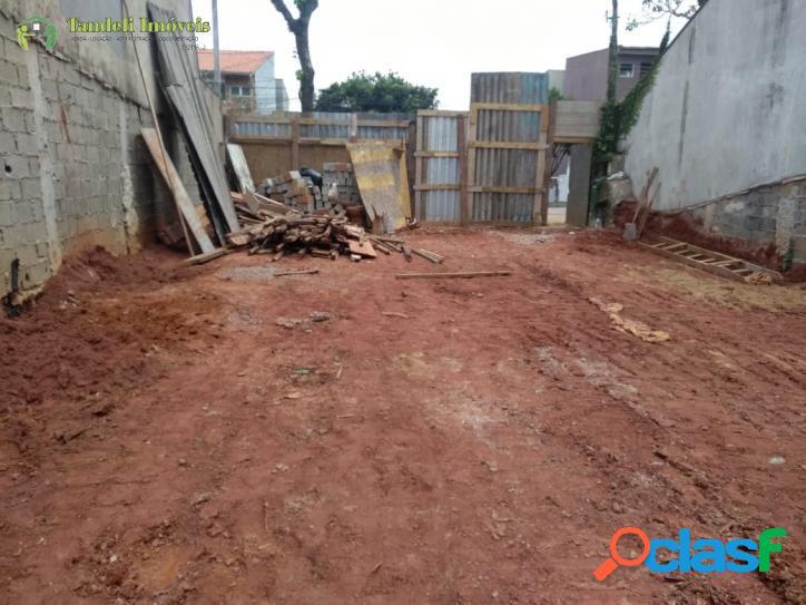 Apartamento sem condomínio na planta, 2 dormitórios - Vila