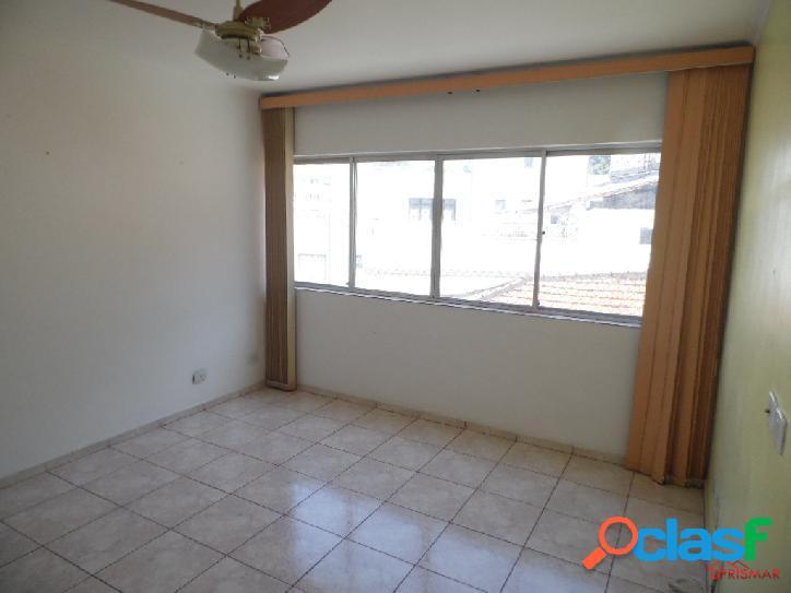 Ótimo 2 dormitorios suite garagem demarcada orquidário