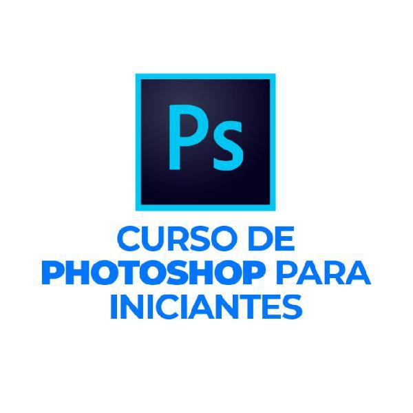 Curso/ Photoshop para Iniciantes