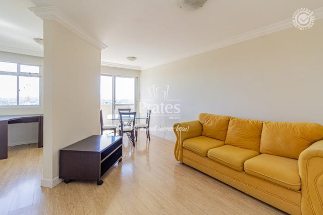 Apartamento para alugar com 2 dormitórios em Bigorrilho,