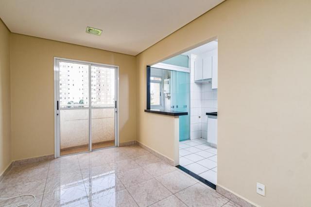 Apartamento para alugar com 2 dormitórios em Nova america,