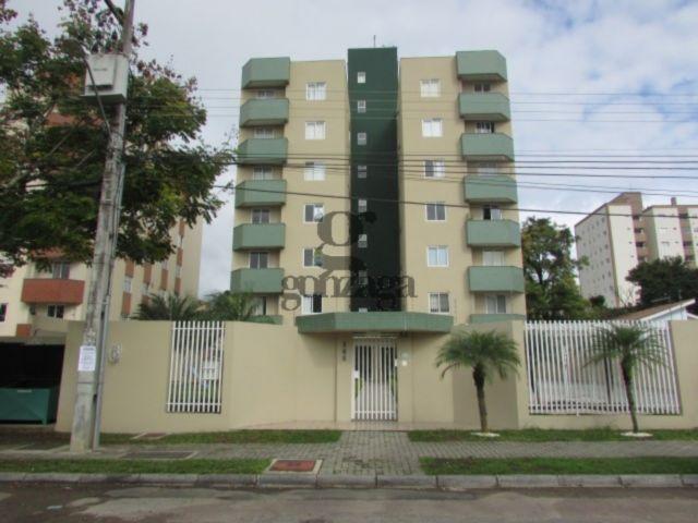 Apartamento para alugar com 2 dormitórios em Santa candida,