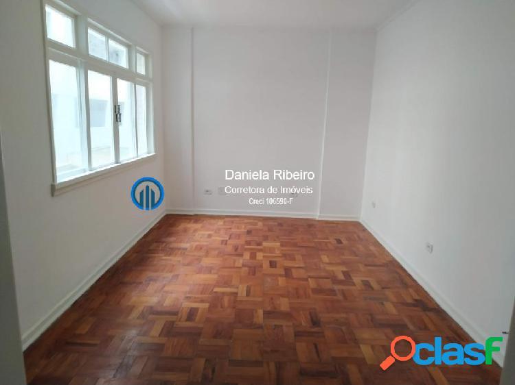 Boqueirao - Vista Lateral Mar- Sala Living
