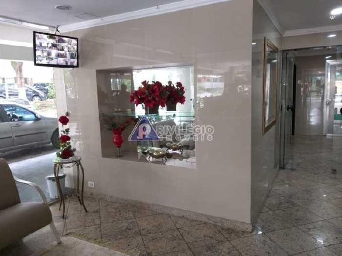 Engenho da Rainha, 2 quartos, 1 vaga, 54 m² Estrada Adhemar