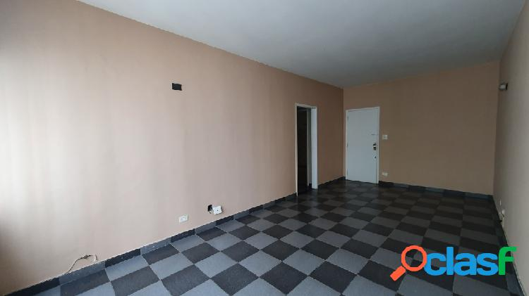 Apartamento 2 dormitórios em ótima localização!!