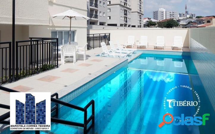 Apartamento 2 dormitórios para Venda em Santo André / SP