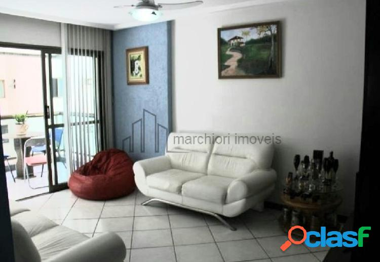 Apartamento 3 quartos 1 suíte Super vista p mar