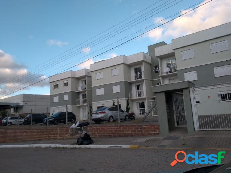 Apartamento - Aluguel - Farroupilha - RS - América)