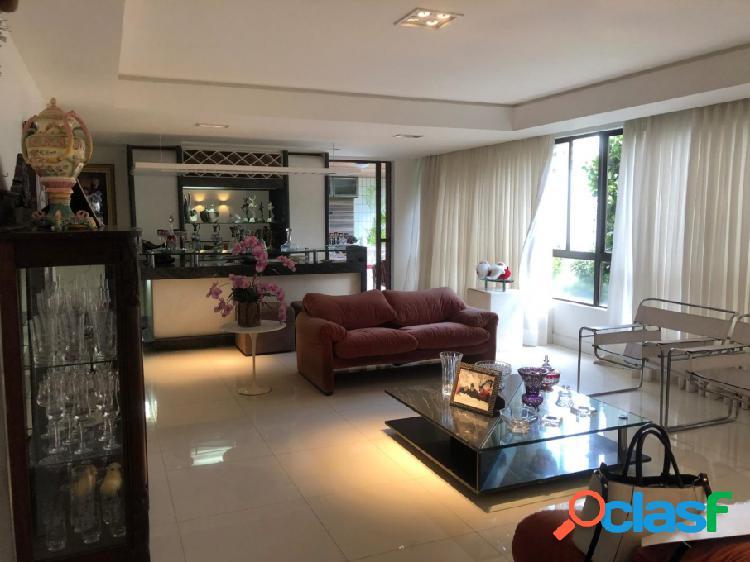 Apartamento - Venda - Recife - PE - Casa Forte