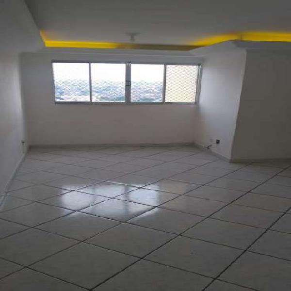 Apartamento para venda possui 55 metros quadrados com 2