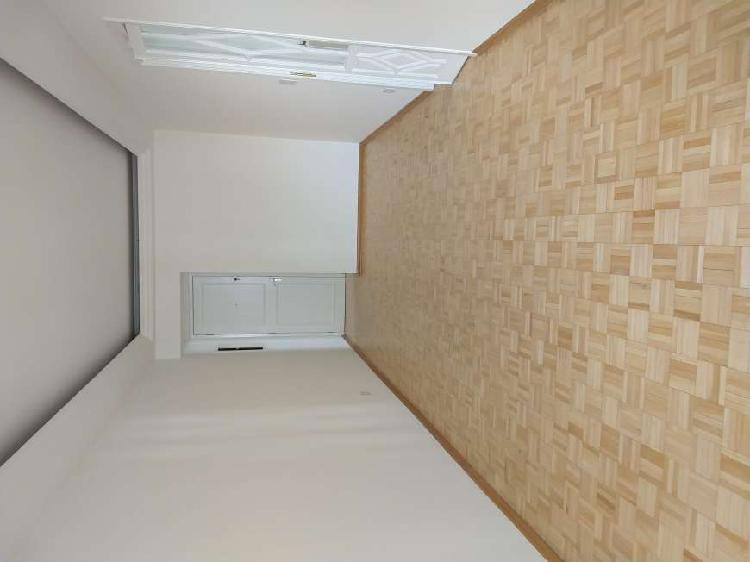 Apartamento para venda possui 74 metros quadrados com 3