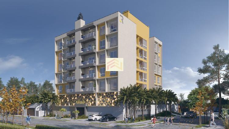 Apartamento à venda no Camobi - Santa Maria, RS. IM208386