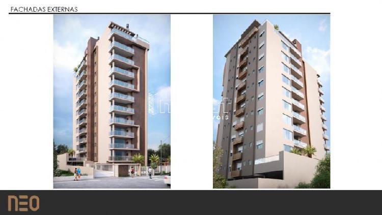 Apartamento à venda no Centro - Santa Cruz do Sul, RS.