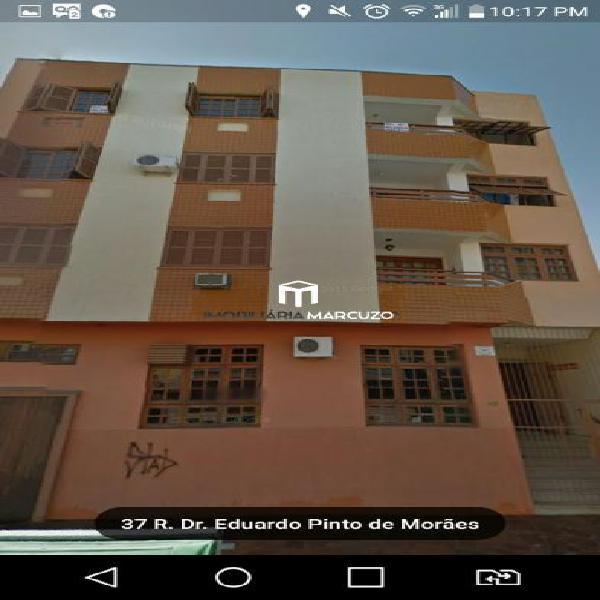 Apartamento à venda no Centro - Santa Maria, RS. IM107055
