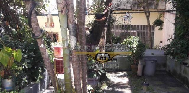 Casa Com 2 Dormitórios à Venda, 90 m sup2 Por R$480.000