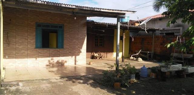 Casa Residencial em Floresta Sul, Rio Branco - MGF Imóveis