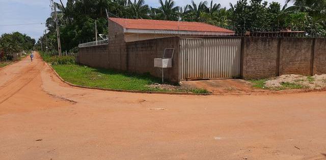 Casa na Vila Acre em Vila Acre, Rio Branco - MGF Imóveis