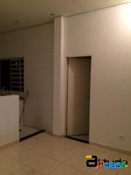 Casa pra Locação em Barueri, Vila Boa Vista.