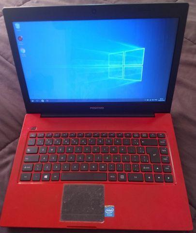 Entrego Notebook Sim+ / 4GB/ HD 500GB/ DUAL CORE
