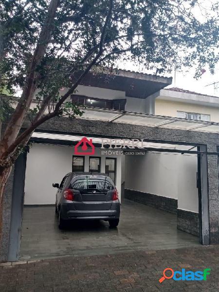 Lindo Sobrado a venda no Jardim Felicidade em Pirituba