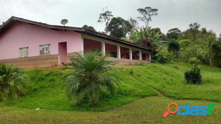 Terreno alto, com vista para o Pilarzinho e Ecoville