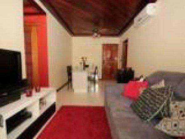 Vendo apartamento na Barra da Tijuca