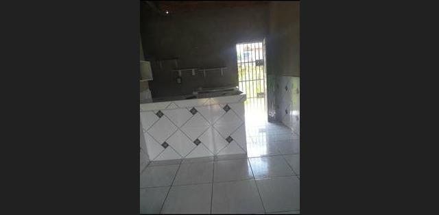 Vendo ou troco casa em Vila Acre, Rio Branco - MGF Imóveis
