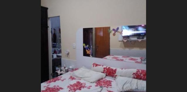 Vendo um linda casa em Vitória, Rio Branco - MGF Imóveis