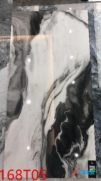 Porcelanato Tipo Mármore 80x160cm p/ Consumidor Final