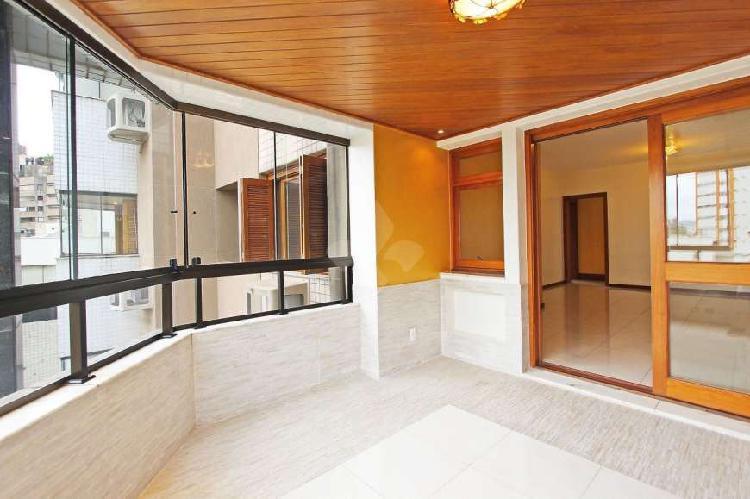 Apartamento 3 dormitórios à venda Bela Vista Porto
