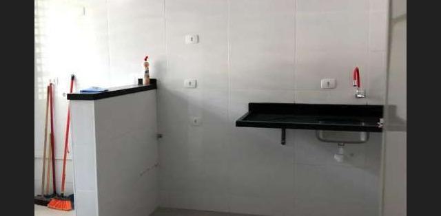 Apartamento Dr Zuquim !!! 80 m², 01 vaga de garagem !!!