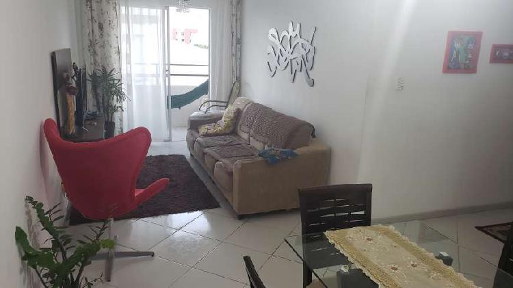 Apartamento a venda 93 metros quadrados Condominio San