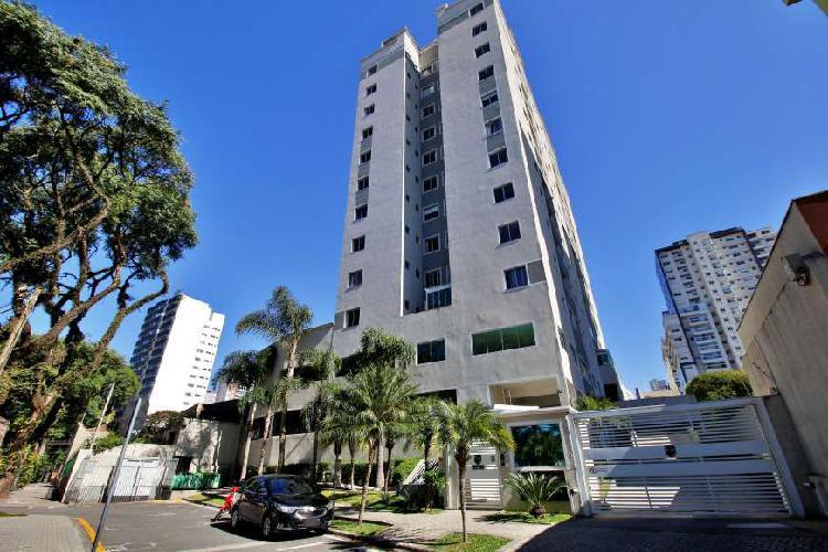 Apartamento para venda tem 66 metros quadrados com 3 quartos