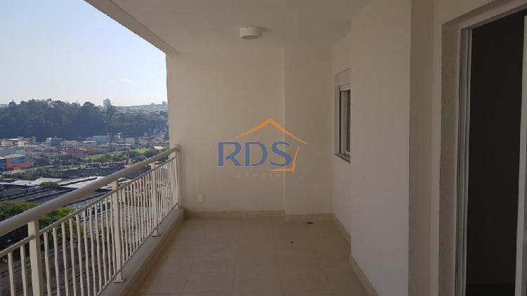 Apartamento à venda no Morumbi - São Paulo, SP. IM165278