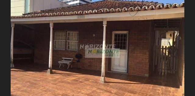 Casa Com 3 Dormitórios à Venda - Jardim Maringá - São
