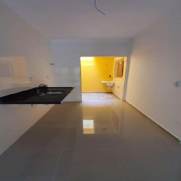 Casa de condomínio para venda possui 40 metros quadrados