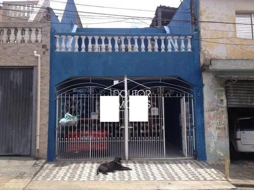 Jardim Santa Maria, Jardim Santa Maria, São Paulo Zona