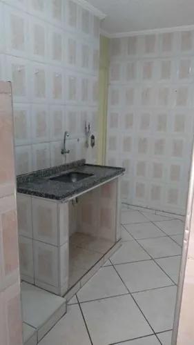 Rua Alvaro Silveira Leite, Cidade Satélite Íris, Campinas