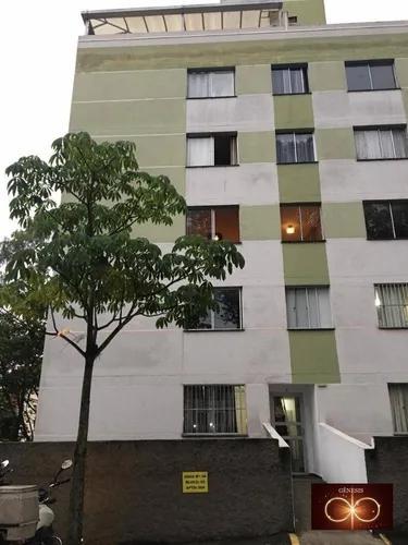 Rua Antônio Ambuba, Parque Munhoz, São Paulo Zona Oeste
