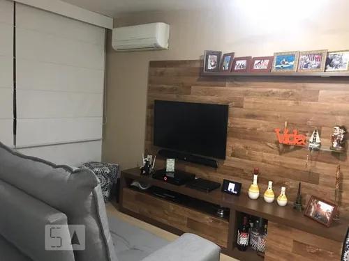 Rua Doutor Araújo Pimenta, Piratininga, Niterói
